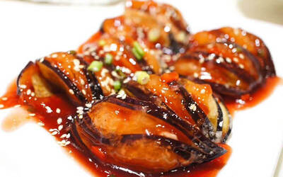 $50 Cash Voucher for Sze Chuan Cuisine