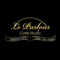 Le Parlour Café Studio featured image