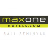 Max Bistro @ MaxOne Hotel Seminyak featured image
