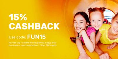 Flash Sales - Kids and Activities Deals