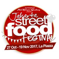 JSFF Mal Kelapa Gading featured image