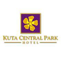 Kuta Central Park Hotel featured image
