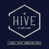 Hive Eatery featured image