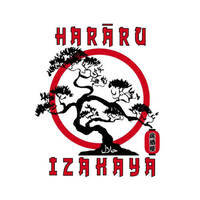 Hararu Izakaya featured image