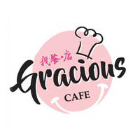 Gracious Cafe featured image