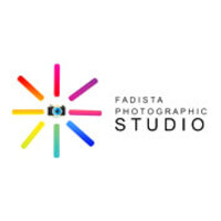 Fadista Studio featured image