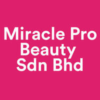 Miracle Pro Beauty Sdn Bhd featured image