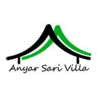 Anyar Sari Villa Canggu featured image