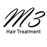 m3 hair treatment featured image