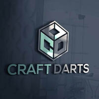 Craft Darts and Bistro featured image
