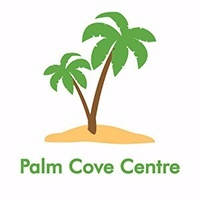 Palm Cove Centre Fave featured image