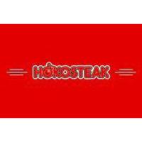 Hoko Cafe & Resto featured image