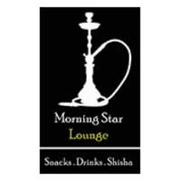 Morning Star Cafe & Lounge featured image