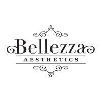Bellezza Aesthetics featured image