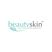 Beauty Skin featured image