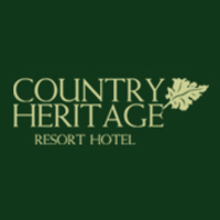 Country Heritage Resort Hotel featured image