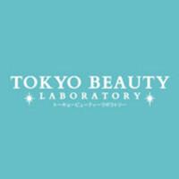 Tokyo Beauty Laboratory - Medan featured image