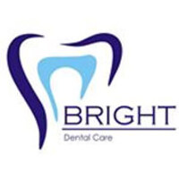 Bright Dental Care featured image