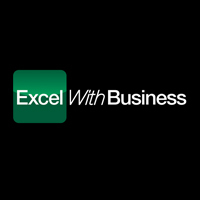 Excel with Business featured image