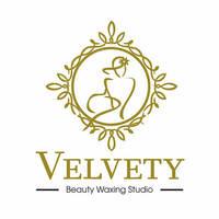 Velvety Beauty Waxing Studio featured image