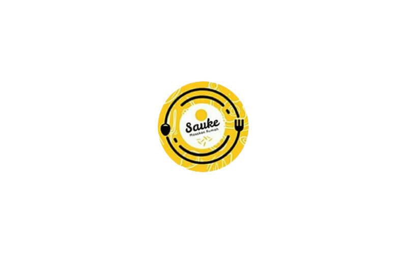Sauke featured image.