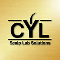 CYL Scalp Lab Solutions (Clarke Quay) featured image