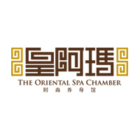 Oriental Spa Chamber (SPA Menu Pte Ltd) featured image