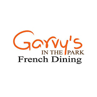 Garvy's french Dining featured image