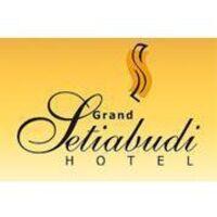 Blooming Restaurant @ Grand Setiabudi Hotel Bandung featured image