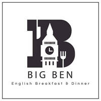 Big Ben Breakfast & Western featured image