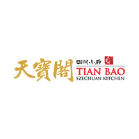 Tian Bao Szechuan Kitchen featured image