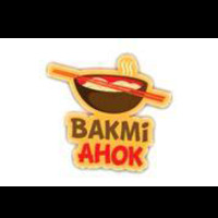 Bakmi Ahok featured image