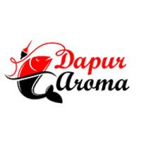 Dapur Aroma Seafood featured image