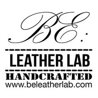 BE: Leather Lab featured image
