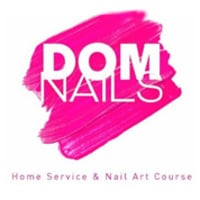 Dom Nails featured image