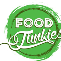 FoodJunkies Cafe featured image