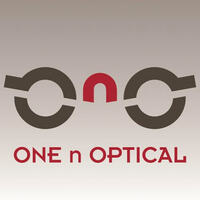 One N Optical featured image