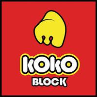 kOkO BLOCK featured image