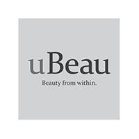 uBeau featured image