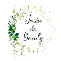 jorea de beauty featured image