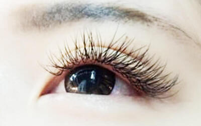 [FGSS] Lash-by-Lash Extension for 1 Person