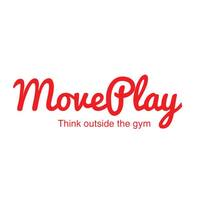 MovePlay Fat-Shred Bootcamp featured image