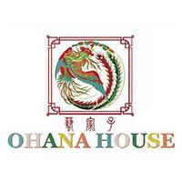 Ohana House @53 Kasturi featured image