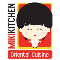 Miki Oriental Cuisine featured image