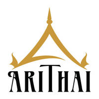 Ari Thai a.k.a Bakar Station featured image