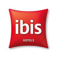 ibis Singapore on Bencoolen (Taste) featured image