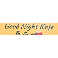 Good Night Cafe featured image