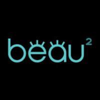 BEAU2 featured image