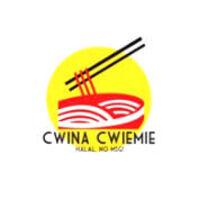Cwina Cwiemie featured image