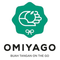Omiyago featured image